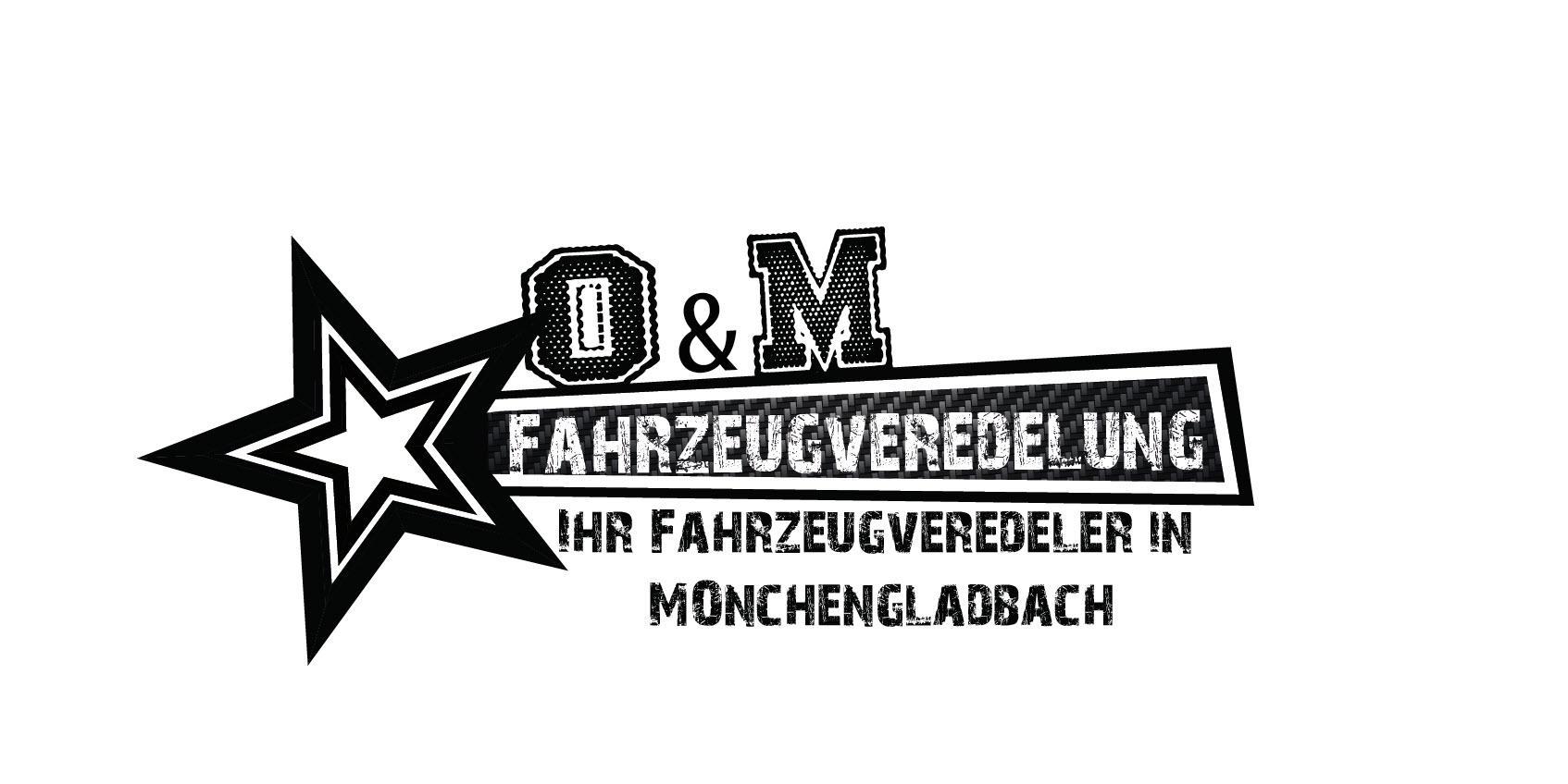 O&M Fahrzeugveredelung